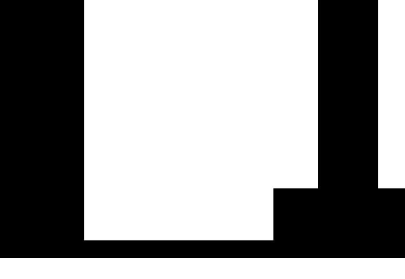Darrelle Revis